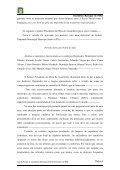 Acta nº 5 - 20/12/2006 - Câmara Municipal de Pinhel - Page 5