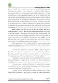 Acta nº 5 - 20/12/2006 - Câmara Municipal de Pinhel - Page 7