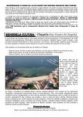 boletín 9 - Falo de Redondela - Page 2