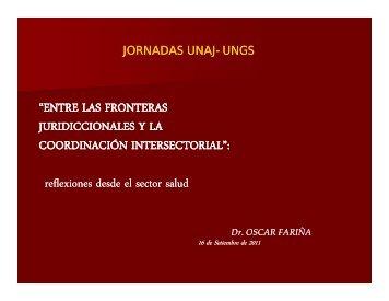 panel5_farina - UNGS