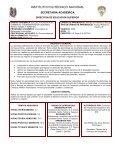 Manejo de Patentes y Marcas - ESCA Tepepan - Instituto Politécnico ... - Page 2