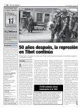 la represión continúa - La Gran Época - Page 2