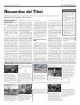 la represión continúa - La Gran Época - Page 3