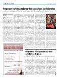 la represión continúa - La Gran Época - Page 4