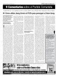 la represión continúa - La Gran Época - Page 7
