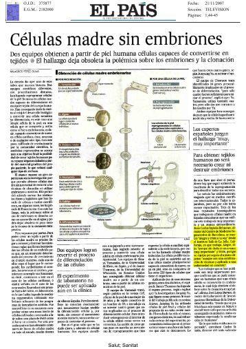 Descargar PDF - CMR[B] Centro de Medicina Regenerativa de ...