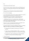 Descarga no dispares al Guru - Aprenda a crear negocios en internet - Page 5