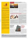 O mérito no feminino - Sonangol Limited - Oil Trading Services - Page 2