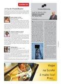 O mérito no feminino - Sonangol Limited - Oil Trading Services - Page 5
