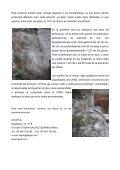 El CRAS, la demolición sin molestias - Kayati - Page 2