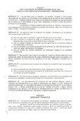 Ordenanza obras de construcción, reparación, reconstrucción ... - Page 2