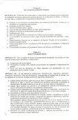 Ordenanza obras de construcción, reparación, reconstrucción ... - Page 3
