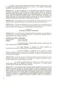 Ordenanza obras de construcción, reparación, reconstrucción ... - Page 6