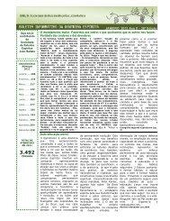 JANEIRO 2012 Ano II – 36ª Edição - Seejoaobatista.org.br