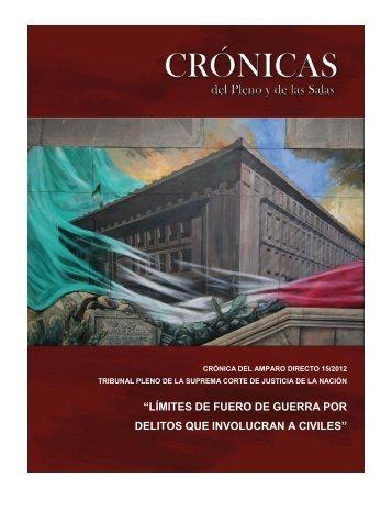 cr-130912-SSAA-limites-fuero