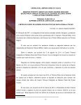 cr-130912-SSAA-limites-fuero - Page 2