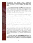 cr-130912-SSAA-limites-fuero - Page 3