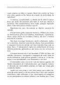Nosso Lar - Caridade Sem Fronteiras - Page 6