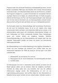 Pressemitteilung prOffice 09/2001 - rent a brain GmbH - Seite 2