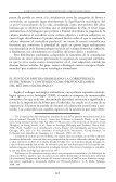 El ser oculto de la cultura femenina en la obra de Georg Simmel ... - Page 3