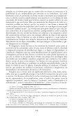 El ser oculto de la cultura femenina en la obra de Georg Simmel ... - Page 4