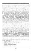 El ser oculto de la cultura femenina en la obra de Georg Simmel ... - Page 5