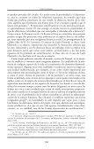 El ser oculto de la cultura femenina en la obra de Georg Simmel ... - Page 6