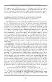 El ser oculto de la cultura femenina en la obra de Georg Simmel ... - Page 7