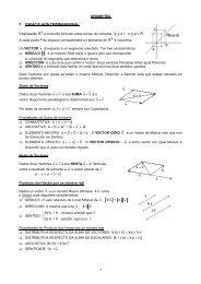 2-Matemáticas II Xeometría.pdf