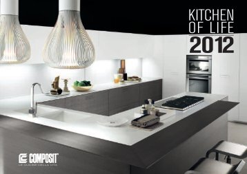 Catalogo Accessori Cucine Scavolini - Kitchens.it