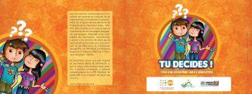 Cartilla Salud Sexual y Reproductiva para Jóvenes - Unfpa