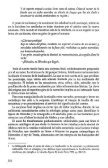 los caballos de abdera de leopoldo lugones - InterClassica ... - Page 2