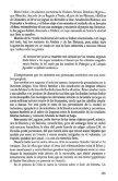 los caballos de abdera de leopoldo lugones - InterClassica ... - Page 3