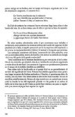 los caballos de abdera de leopoldo lugones - InterClassica ... - Page 4