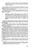 los caballos de abdera de leopoldo lugones - InterClassica ... - Page 5