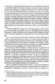 los caballos de abdera de leopoldo lugones - InterClassica ... - Page 6