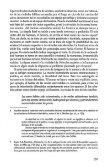 los caballos de abdera de leopoldo lugones - InterClassica ... - Page 7