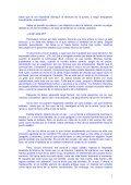 CUENTOS S. XIX, Poe, Maupassant y Chéjov. - Colegio Lourdes - Page 2