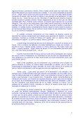 CUENTOS S. XIX, Poe, Maupassant y Chéjov. - Colegio Lourdes - Page 3