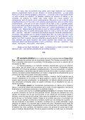 CUENTOS S. XIX, Poe, Maupassant y Chéjov. - Colegio Lourdes - Page 4