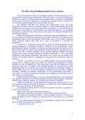 CUENTOS S. XIX, Poe, Maupassant y Chéjov. - Colegio Lourdes - Page 6