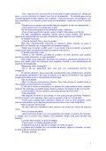 CUENTOS S. XIX, Poe, Maupassant y Chéjov. - Colegio Lourdes - Page 7