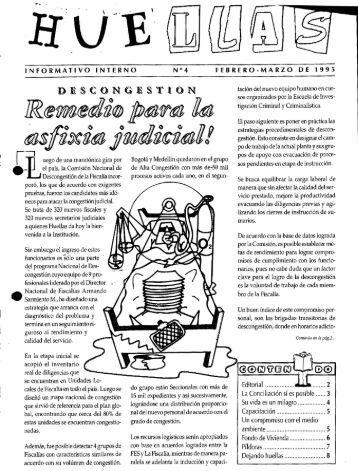 cadena de custodia fiscal 237 a general de la naci 243 n