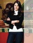134-definitivo.indd 1 12/22/10 7:17:27 PM - Revista Personae - Page 5