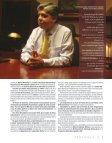 134-definitivo.indd 1 12/22/10 7:17:27 PM - Revista Personae - Page 7