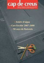 Descarregar pdf - Argentona Comunicació