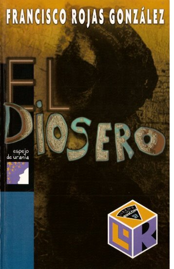 Diosero