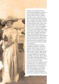 Descargar PDF - Museos de Buenos Aires - Page 5