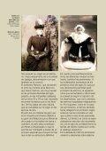 Descargar PDF - Museos de Buenos Aires - Page 6