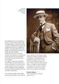 Descargar PDF - Museos de Buenos Aires - Page 7